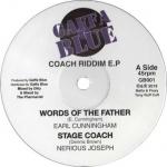 Coach Riddim