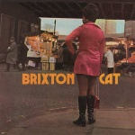 Joe's All Stars – Brixton Cat