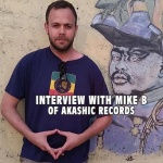 Interview with Mike B of Akashic Records