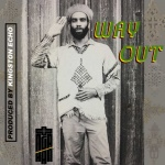 Nga Han – Way Out