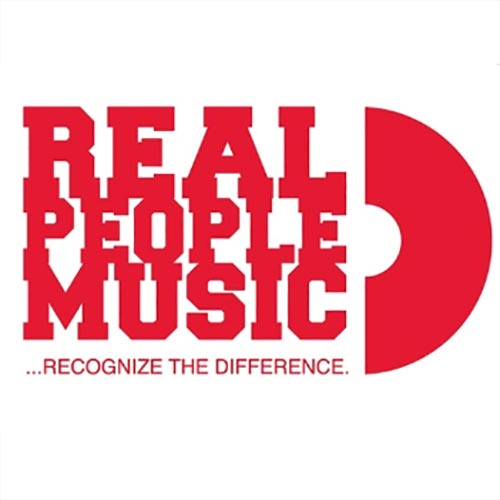 Review | Various - Buff Baff Riddim | Reggae Vibes