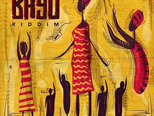 Various – Bayo Riddim