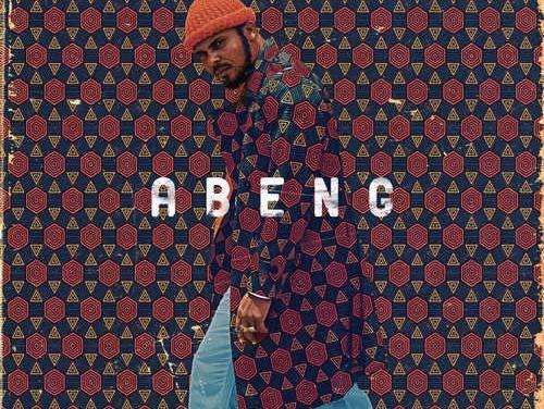 Walshy Fire – Abeng
