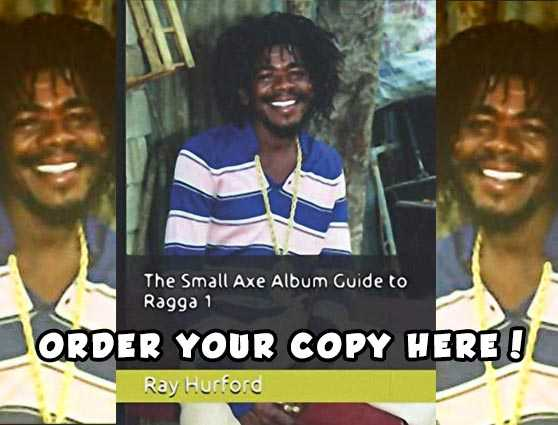 Order your copy now!