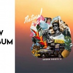 Natural High – Urban Roots II | New Album