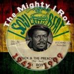 I Roy Tribute [1942-1999]