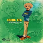 Cocoa Tea – Remastered