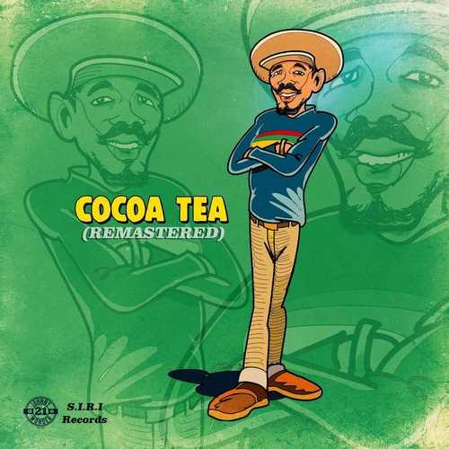 Cocoa Tea - Remastered