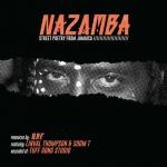 Nazamba – Nazamba