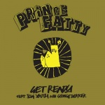 Prince Fatty – Get Ready ft. Big Youth & George Dekker