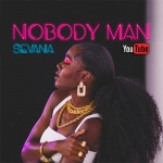 Sevana – Nobody Man | New Single & Video