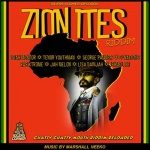 Zion Ites Riddim | New Album
