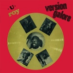 U Roy – Version Galore