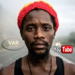 Var – Jah Love | New Video