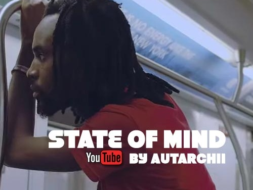 Autarchii – State Of Mind | New Video