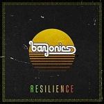 Bayonics – Resilience