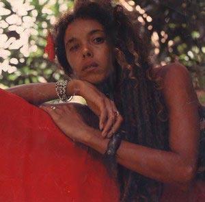 Faybiene Miranda