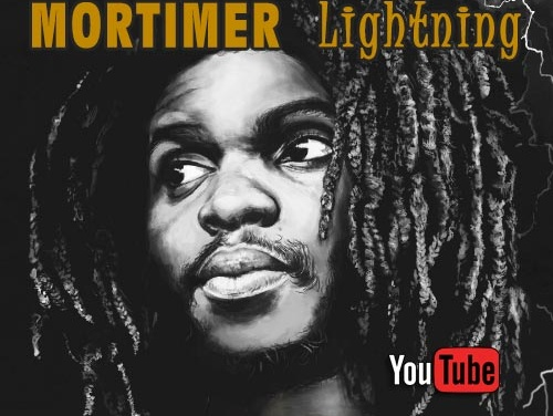 Mortimer – Lightning | New Single & Video
