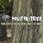Muzik Tree Reggae Books