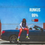 Runkus – 99% | New Video