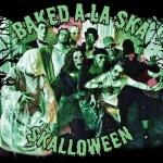 Baked A La Ska – Skalloween