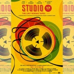 Studio 17: The Lost Reggae Tapes | Documentary
