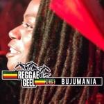 Reggae Geel 2019 – Bujumania