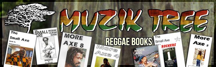 Reggae Vibes | Online Mag - Reggae/Dancehall