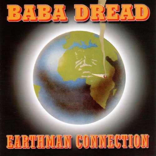 Baba Dread - Earthman Connection