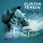Clinton Fearon – History Say