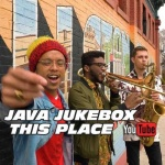 Java Jukebox – This Place | New Video