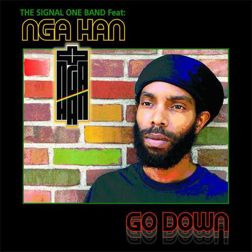Nga Han - Go Down