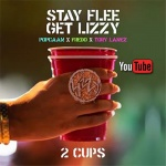 Popcaan x Fredo x Tory Lanez – 2 Cups | New Video
