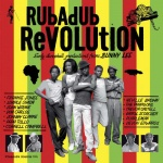 Various – Rubadub Revolution