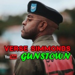 Verse Simmonds – Gunstown | New Video