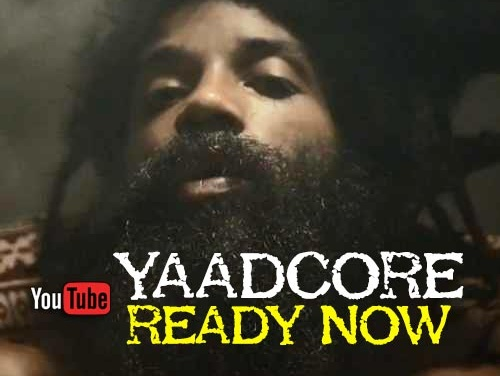 Yaadcore – Ready Now | New Video