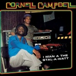 Cornell Campbell – I Man A The Stall-A-Watt