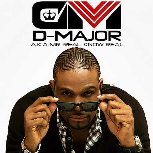 D-Major