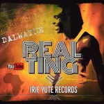 Dalwayne – Real Thing | New Video
