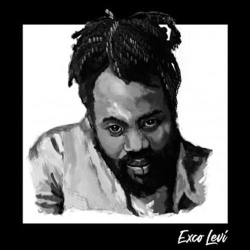 Exco Levi - Freedom Come