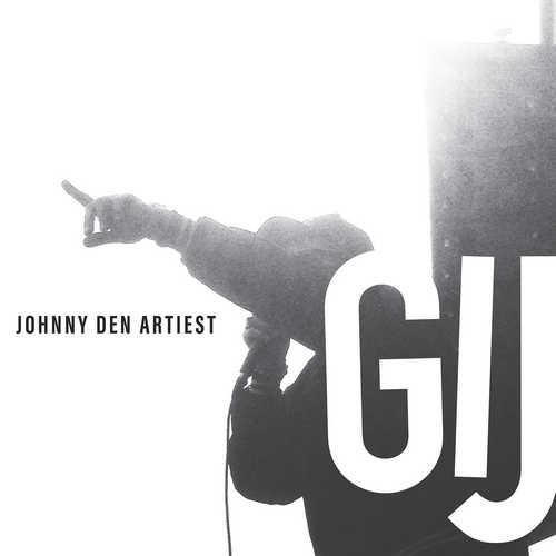 Johnny Den Artiest - Gij