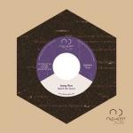 Ojah feat. Ras Tavaris – Long Run