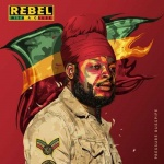 Pressure Busspipe – Rebel With A Cause | New Album