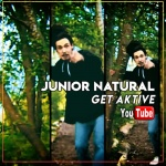 Junior Natural – Get Aktive | New Video