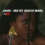 Jah9 – Ma'at (Each Man) | New Video