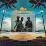 The Heptones – Night Food