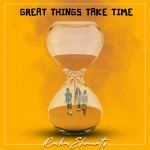 Rockaz Elements – Great Things Take Time | New Album