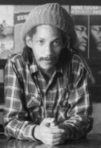 Augustus Pablo (1983)