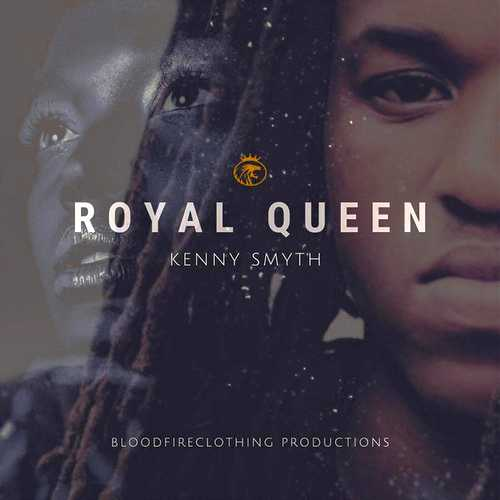 Kenny Smyth - Royal Queen