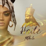 Kaisha Lee – Haile | New Single
